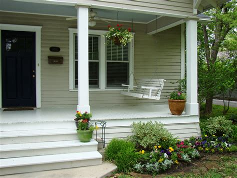 small house front design modern front porch ideas charming home design