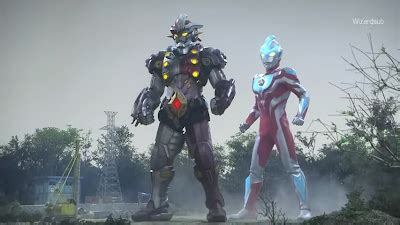 film ultraman ginga episode terakhir ultraman ginga episode 06 subtitle indonesia tamat season