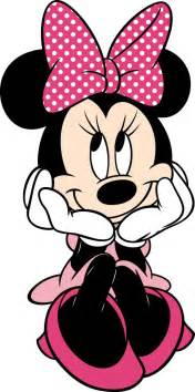 m 225 s de 25 ideas incre 237 bles sobre minnie mouse en pinterest