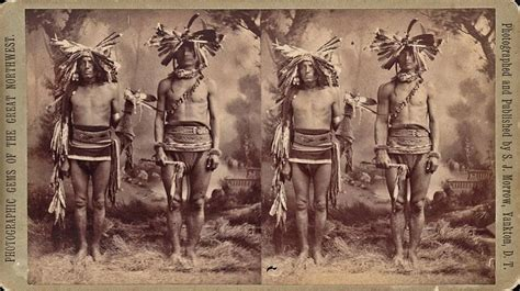 american tribes the history and culture of the books american indian s history and photographs the and