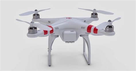 Pesawat Drone Phantom drone adalah pesawat pengintai tanpa awak