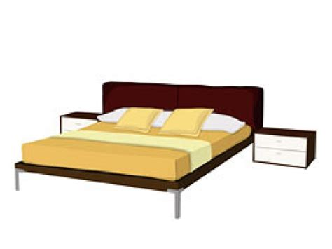 bedroom supplies bedroom supplies with bed cabinet pillow free