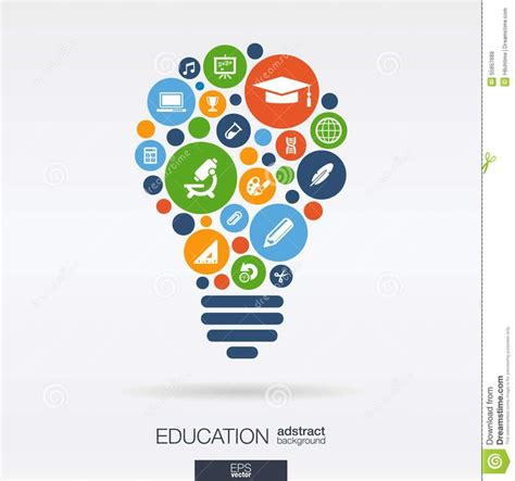 background wallpaper education icon 65 best images about light bulb art on pinterest