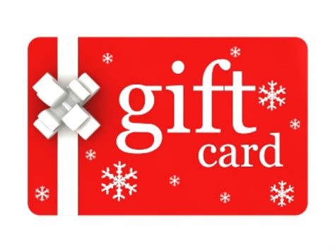Picture Of Gift Cards - make gift cards for marketing caigns uprinting com