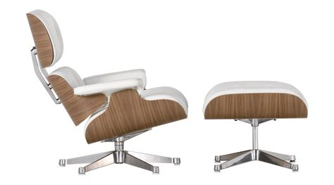 Plywood Lounge Chair Design Ideas Top 10 Plywood Chairs Lounge 1956 Charles And Eames