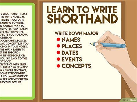 libro how to write your c 243 mo tomar notas de un libro de texto 22 pasos