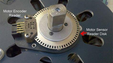 Alarm Motor Type R golf cart motor speed sensor the basics golfcarcatalog bloggolfcarcatalog