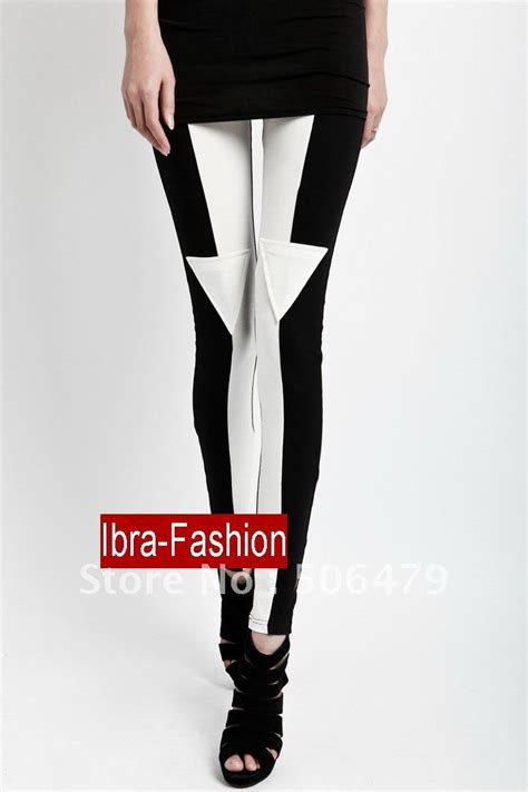 Special Price Promo Mmmbabyshop Legging Cotton Rich Legging T30 1 lastest fashion black white cotton s special joint