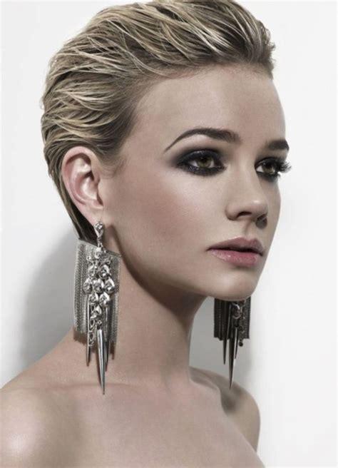 haircuts garden home 796 besten hairstyles bilder auf pinterest l 228 ngere haare
