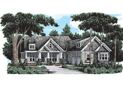 southern living craftsman house plans southern living craftsman style house plans house design