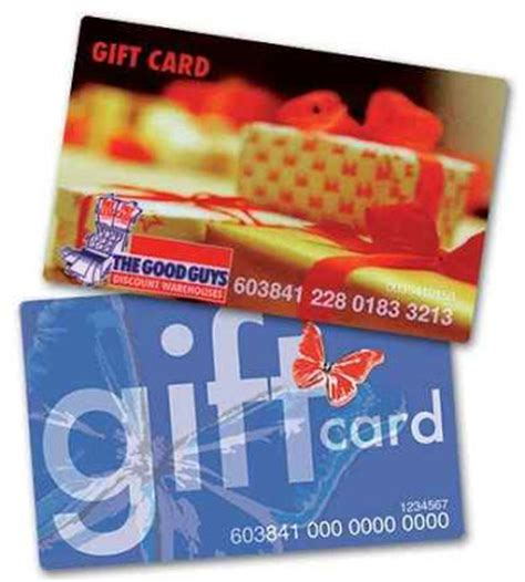 Ubc Gift Cards - nanaimo info blog new gift card rules in british columbia