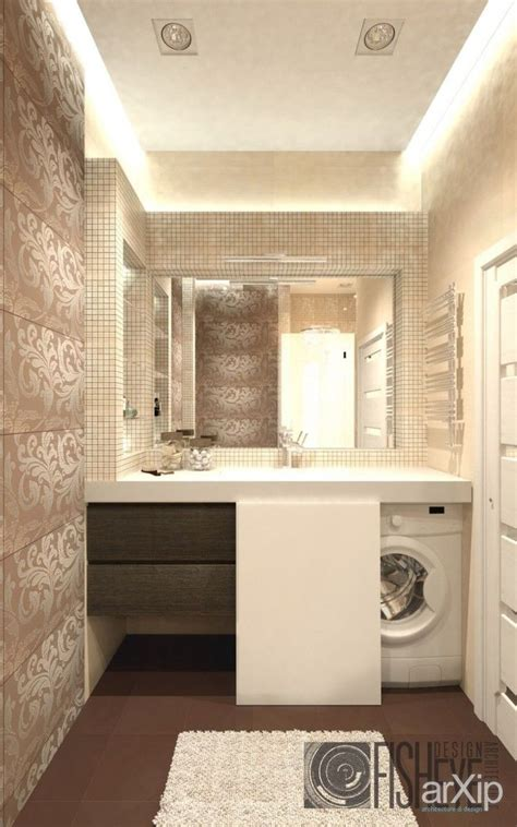hidden bathroom 25 best ideas about hidden laundry on pinterest laundry