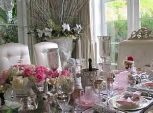 vanderpump s table setting