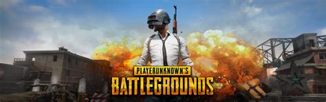 pubg battlegrounds playerunknown s battlegrounds j 225 vendeu mais de 15 milh 245 es