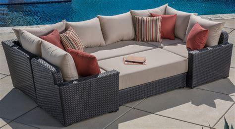 costco patio furniture setspieces   impress