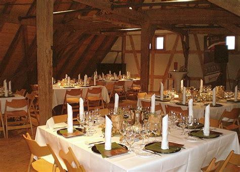 scheune 40 karlsruhe alte scheuer degerloch wedding location stuttgart