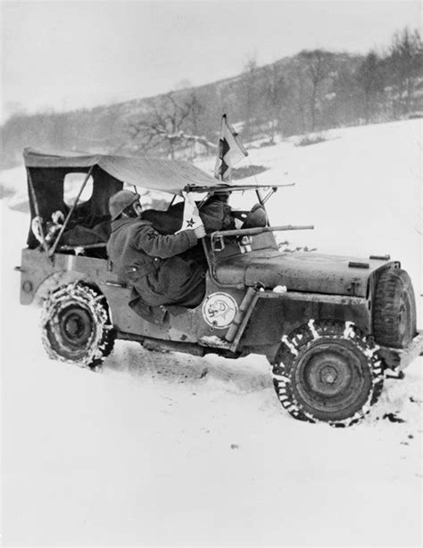 military jeep front 3205 best images about w w ii on pinterest luftwaffe