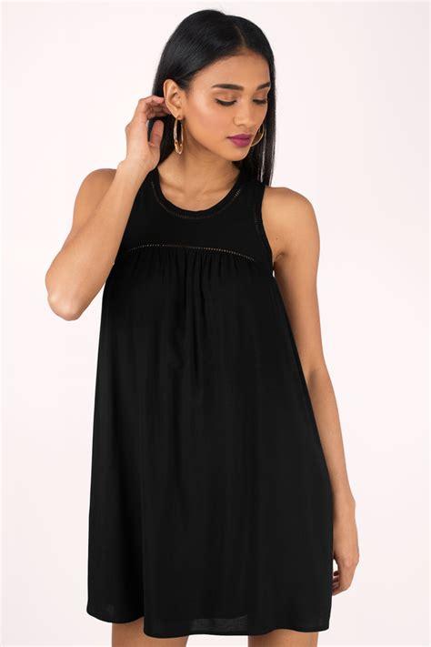 black doll dress dresses for dresses dresses