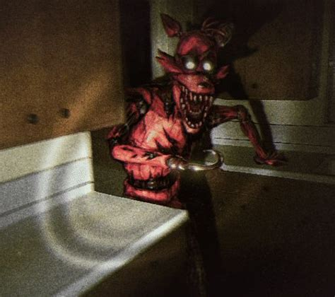 1668 best images about five nights at freddy s on