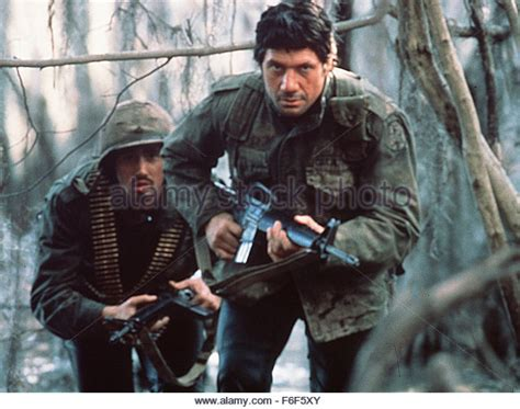 southern comfort movie 2001 fred ward stock photos fred ward stock images alamy