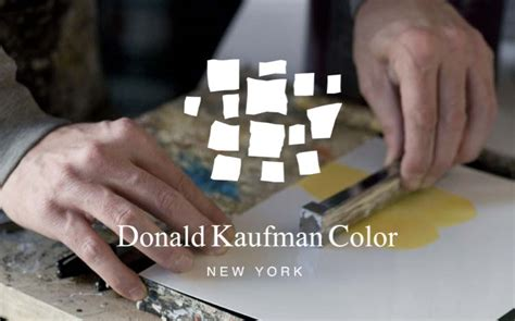 donald kaufman color donald kaufman paint sensational color paint brand guide