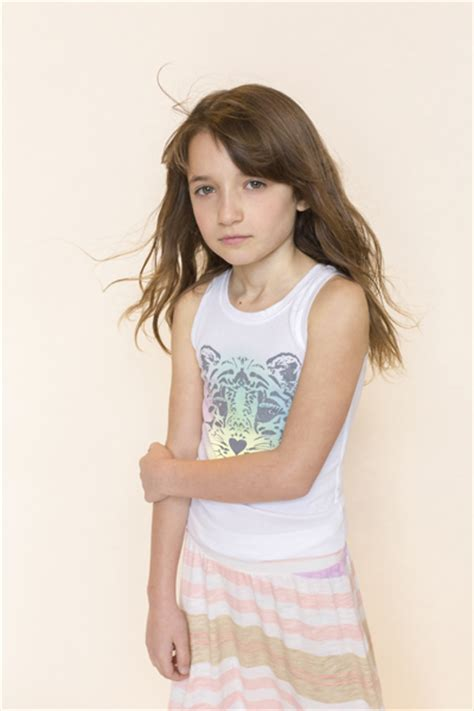 best modeling agencies child modeling agency pearson child model
