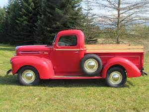 1947 Ford Truck For Sale 1947 Ford 1 2 Ton Up Truck For Sale Azcarsandtrucks