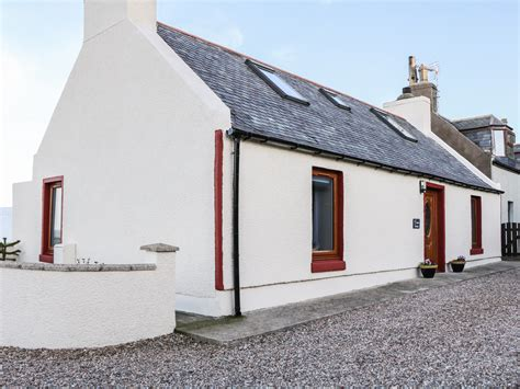 Aberdeenshire Cottages by Friendly Cottages In Moray Aberdeenshire