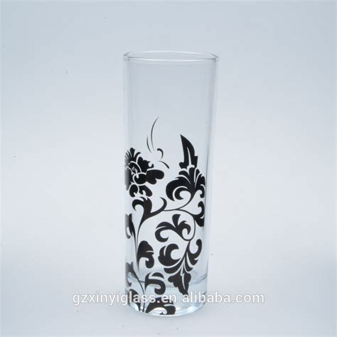 best drinking glasses homesfeed best drinking glasses homesfeed