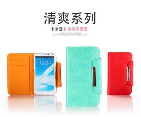 3hiung grocery samsung galaxy note3 kalaideng fresh series handphone cover