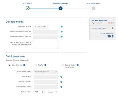 conto banco poste click conto bancoposta click carta di credito comparativo