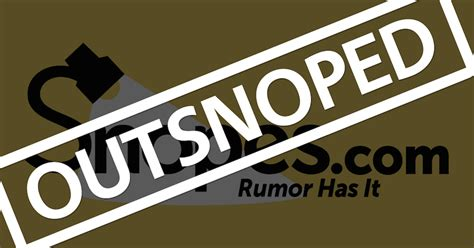 True Search Hoax Snopes Lying For Again Questions Raised Rebrn