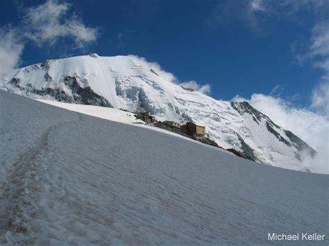 Gelang Montblanc 7 montblanc tourenbeschreibung