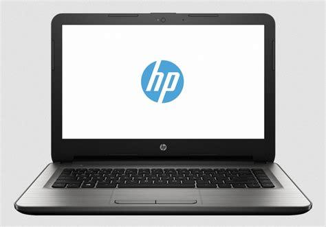 Harga Laptop Merk Hp Truevision Hd hp 14 bs003tu laptop dengan ram 4gb berharga murah ulas