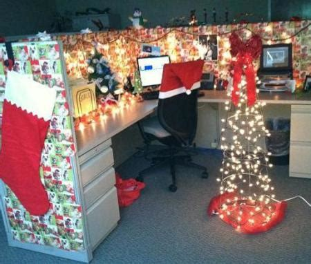 show me christmas decorations for an office 5 ways to create some happiness in the office this the chief happiness officer