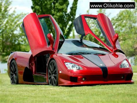 Auto Kaufen Billig by Schnelle Billige Autos Auto Kaufen