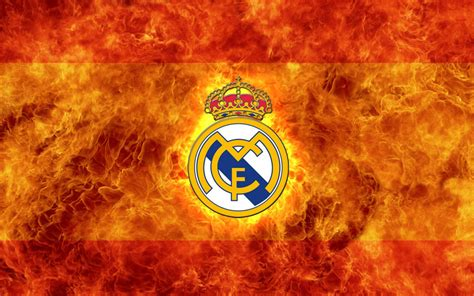 imagenes d real madrid gratis fondos de pantalla del real madrid wallpapers gratis