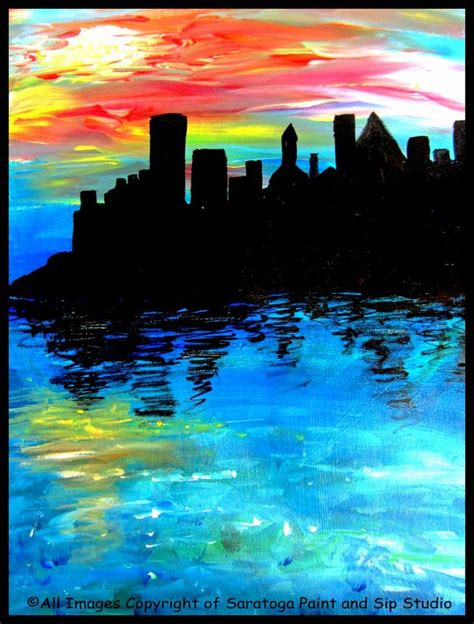 paint with a twist latham 1000 images about cork and canvas on