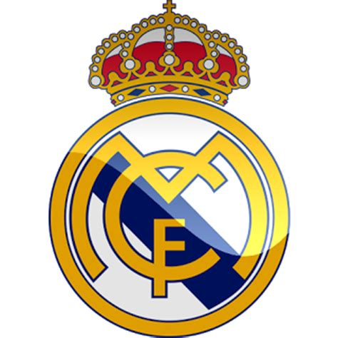 logo real madrid kuchalana real madrid kits 2016 2017 league soccer 2017