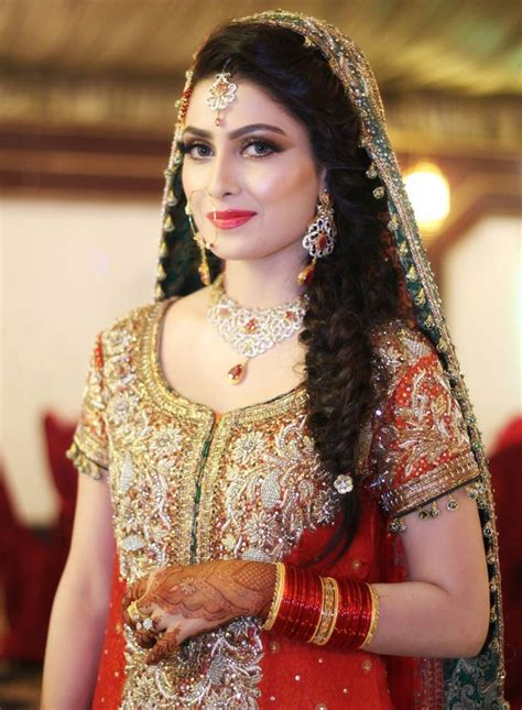 hairstyles for school function trendy hairstyles for mehndi function beauty tips