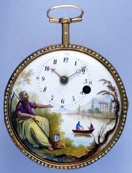 Beautiful Clocks by Beautiful Clock Face Clocks Pinterest