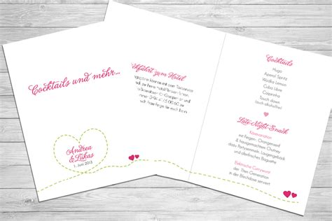 Hochzeitseinladung Reise by Sommerliche Hochzeitskarten Mit Herz Quot Gemeinsame Reise