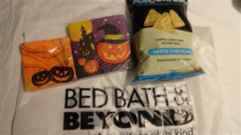 bed bath and beyond pearlridge ベッド バス アンド ビヨンド パールリッジ店 に関する旅行記 ブログ フォートラベル bed bath