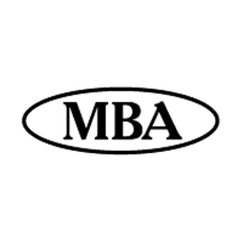 Mba Snad For by Mba Degree Mba Degree Stands For