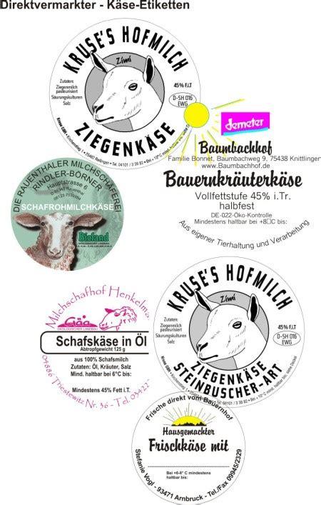 Aufkleber Drucken Frankfurt Am Main by Etiketten Service K 228 Se Etiketten