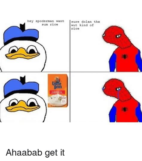 dolan meme search dolan meme memes on me me