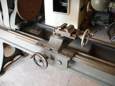 Woodworking Store New Jersey Woodworking Bench Sale Used
