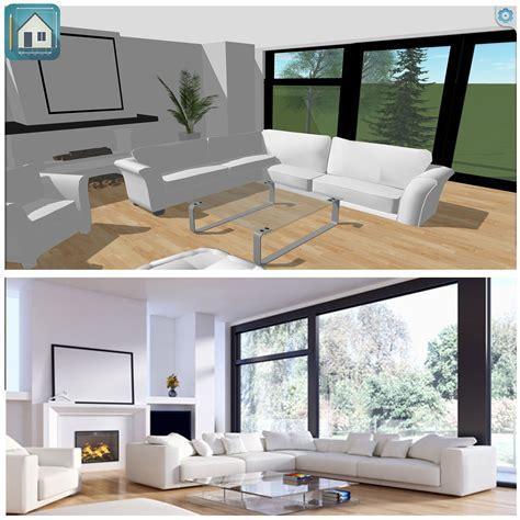 home design 3d para pc descargar sweet home 3d descargar newhairstylesformen2014 com