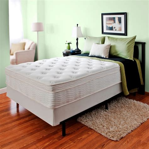 cheap full size bed queen mattress sale large size of mattress walmart