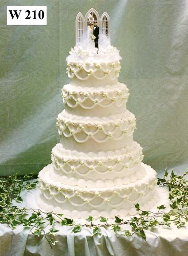 Bakery For Wedding Cakes by Carlo S Bakery Buttercream Wedding Cake Designs